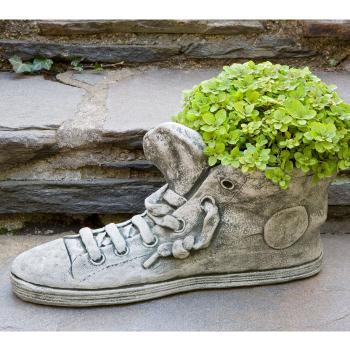 plant-conatiner-idea-1