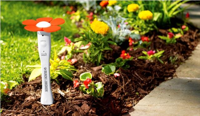 plantsmart digital gardening tool