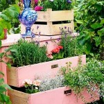 Creative DIY Gardening Idea # 5