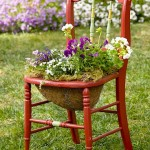 Creative DIY Gardening Idea # 2