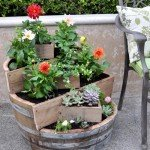 Creative DIY Gardening Idea # 7