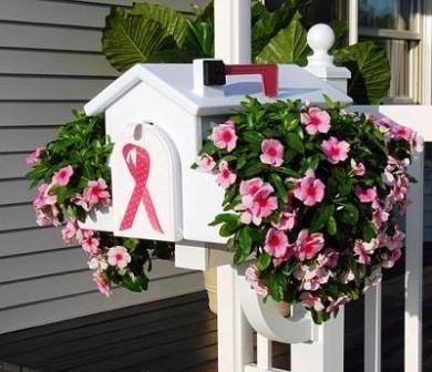 Creative Gardening Idea