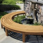 How to Set up Your Garden Furniture