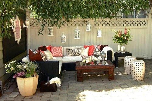 beautiful-patio