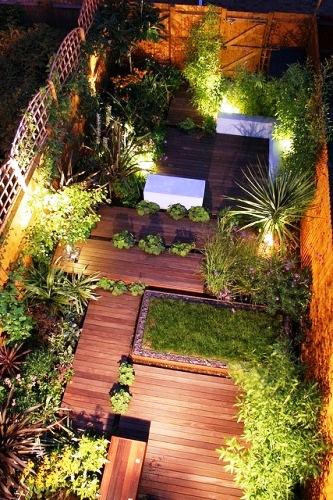 lovely-patio-garden