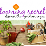 [FREE] Discounts & Free Shipping on Purchase of Gardening Products