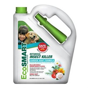 EcoSmart Botanical Insect Killer